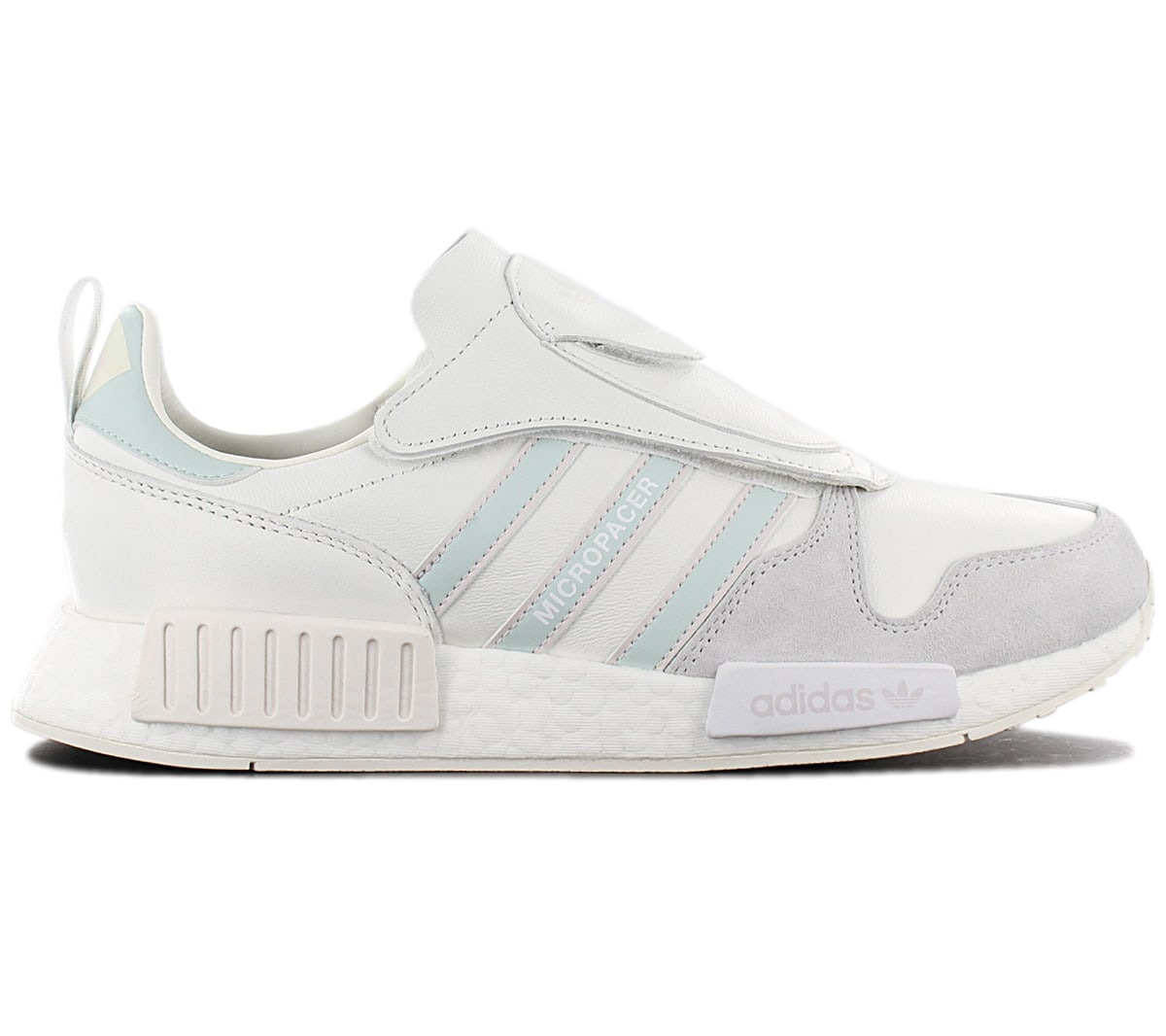 adidas Micropacer x NMD R1 Never Made G28940