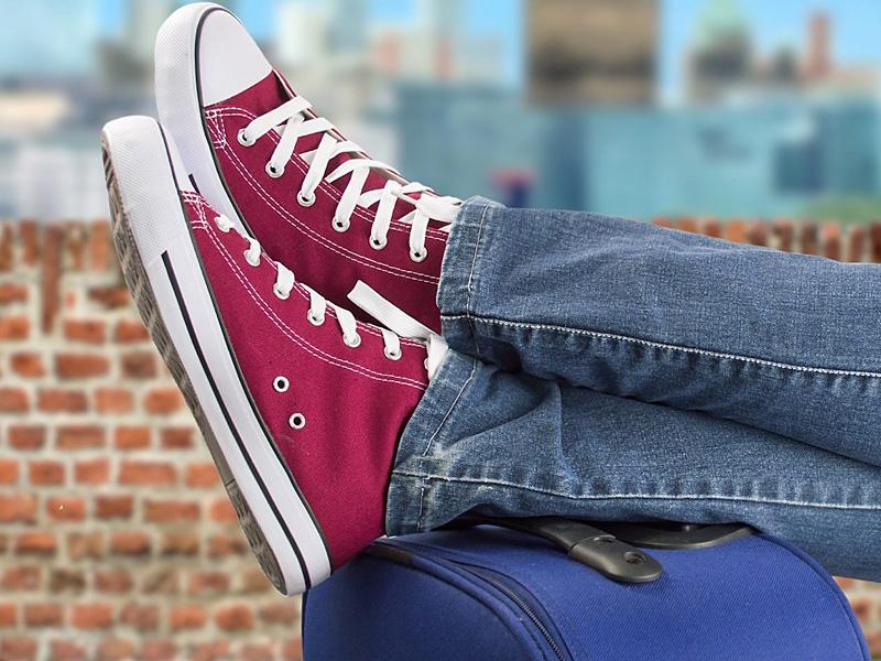 Shop Günstige Brandstyle24bs24Dein Sneakeramp; Sportschuhe Für PkXiuZ