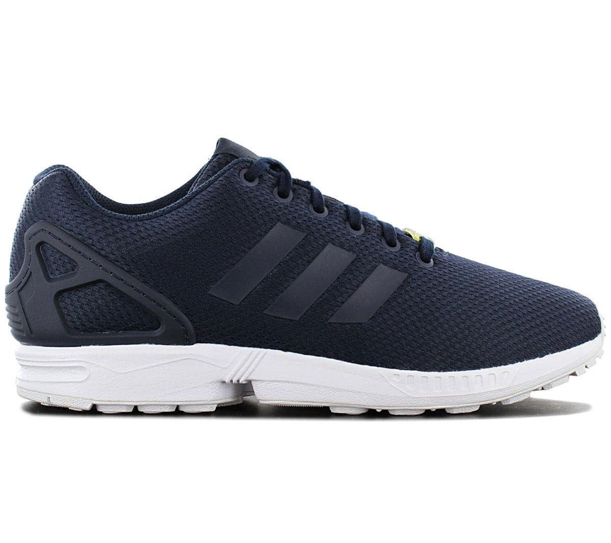adidas Originals ZX FLUX M19841