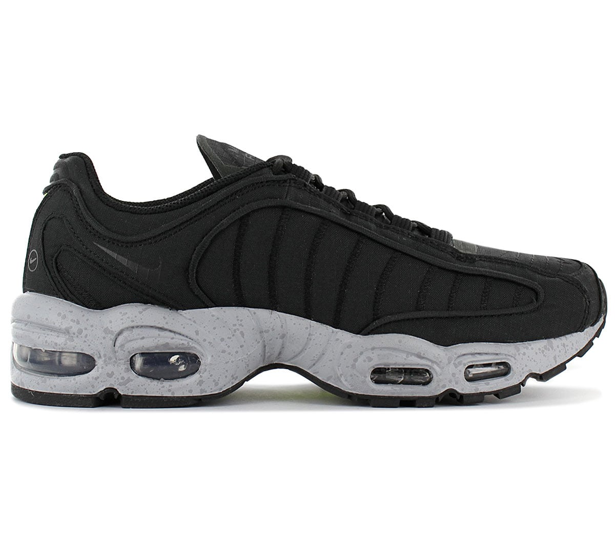 Nike Air Max Tailwind IV SP Ripstop BV1357 002