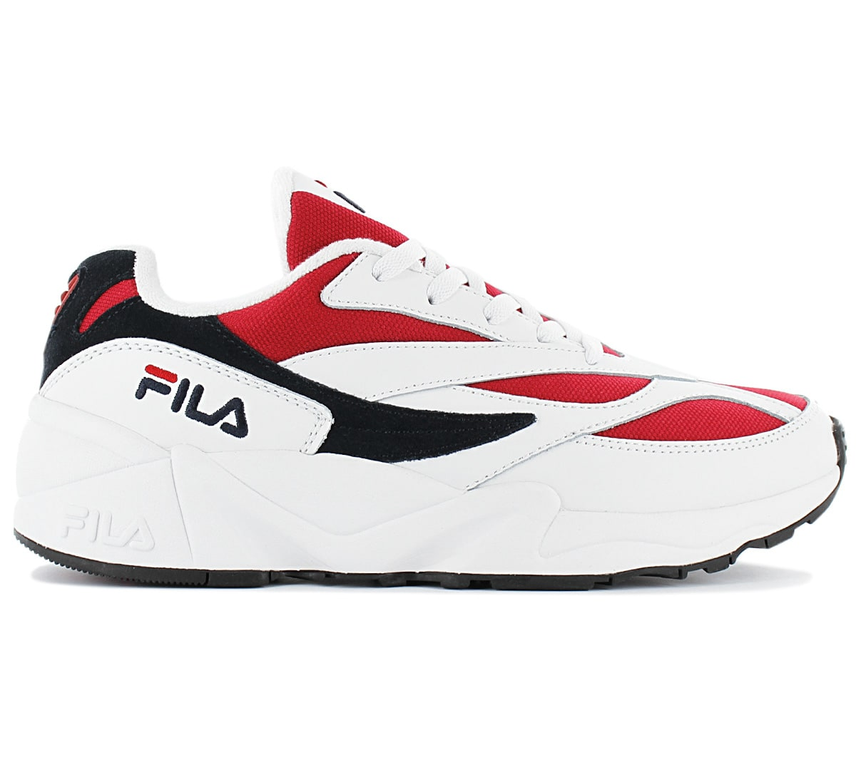 Fila V94M Venom Low 1010255.150